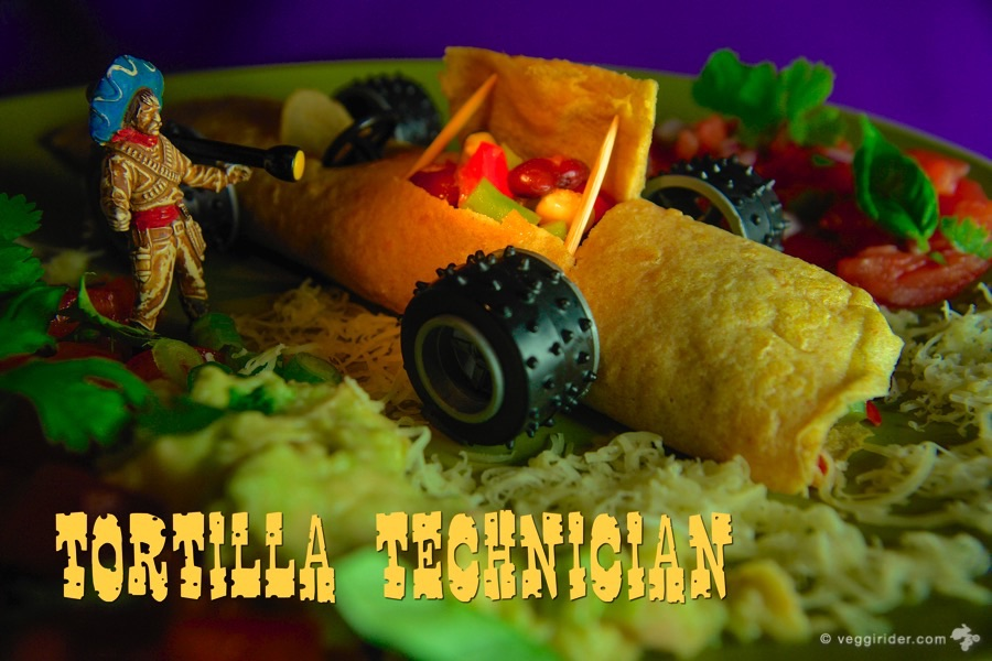 recipe_tortilla_technician_©