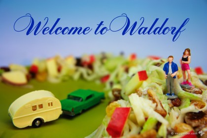 recipe_welcome_to_waldorf_©
