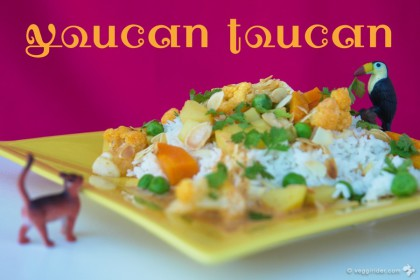 recipe_youcan_toucan_©
