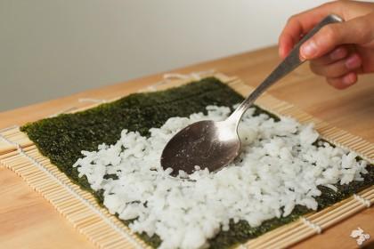 https://www.keetsmakelijk.nl/wp-content/uploads/2015/02/sushi-factory_ht_09of.jpg