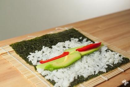 https://www.keetsmakelijk.nl/wp-content/uploads/2015/02/sushi-factory_ht_10of.jpg