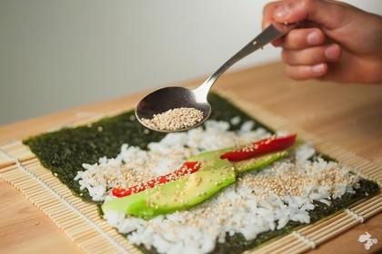 https://www.keetsmakelijk.nl/wp-content/uploads/2015/02/sushi-factory_ht_11of.jpg