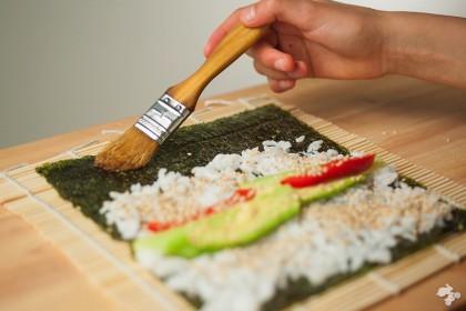 https://www.keetsmakelijk.nl/wp-content/uploads/2015/02/sushi-factory_ht_12of.jpg