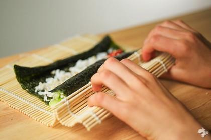 https://www.keetsmakelijk.nl/wp-content/uploads/2015/02/sushi-factory_ht_13of.jpg