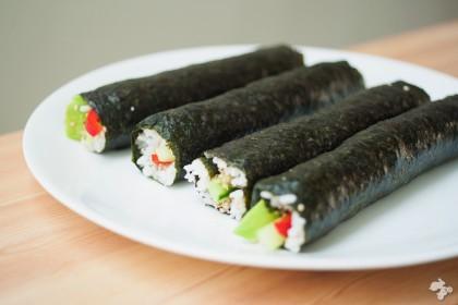 https://www.keetsmakelijk.nl/wp-content/uploads/2015/02/sushi-factory_ht_15of.jpg
