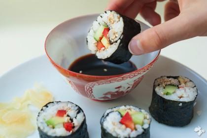 https://www.keetsmakelijk.nl/wp-content/uploads/2015/02/sushi-factory_ht_18of.jpg
