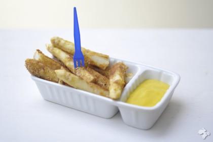 asperge snacks aspergepatat gezond snacken
