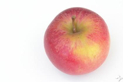 bestrijdingsmiddelen op groente en fruit landbouwgif pesticiden