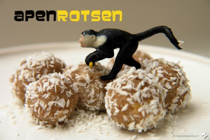 dadel notenballen