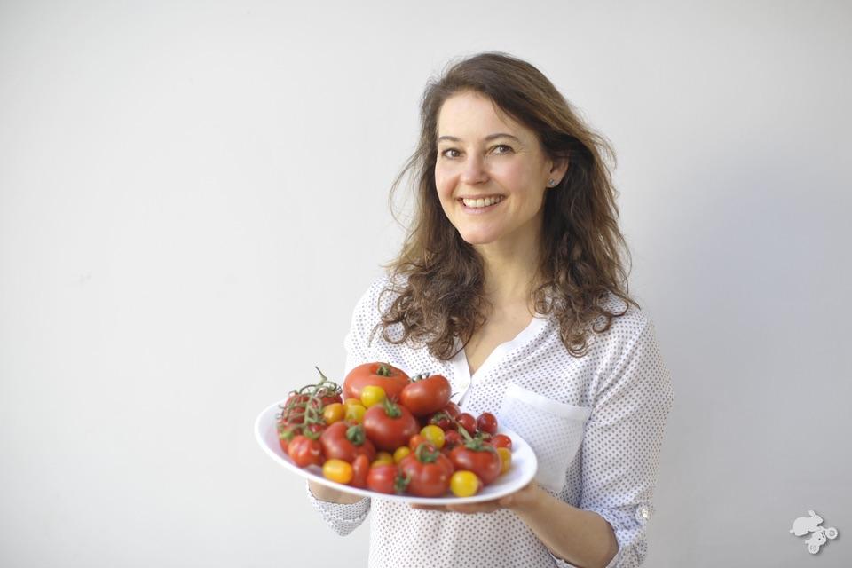 Laura Emmelkamp