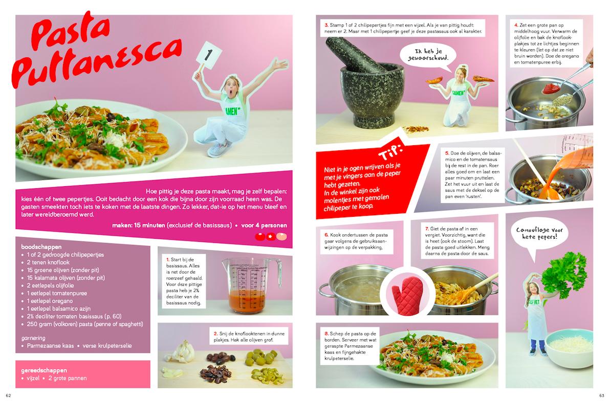 chef-het-samen-puttanesca