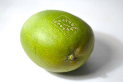natural branding